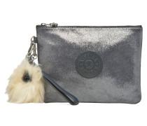ADORACION Mini Bags für Taschen in grau