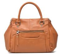 Judith Handtaschen für Taschen in braun