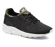 GelKayano Trainer Evo W Sneaker in schwarz