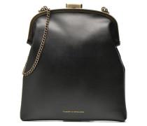 Emma Handtaschen für Taschen in schwarz