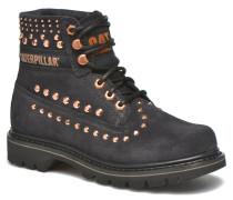 Colorado Snazzy Stiefeletten & Boots in schwarz