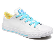 Chuck Taylor All Star Madison Ox Sneaker in weiß