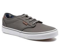Atwood Deluxe Sneaker in grau