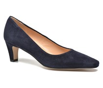 Lailana Pumps in blau