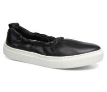 Bkytsmall Sneaker in schwarz