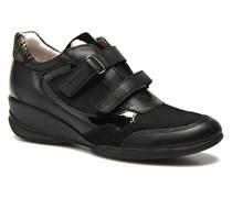 D PERSEFONE A D540RA Sneaker in schwarz