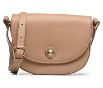 Rebecca Handtaschen für Taschen in braun