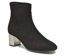 SHANNON Stiefeletten & Boots in schwarz