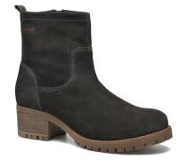 Mabula Stiefeletten & Boots in grau