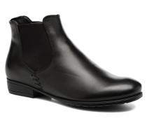 YaleSt Stiefeletten & Boots in schwarz