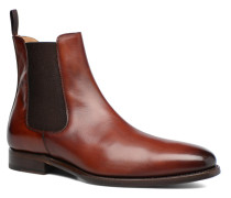 WASPEN Stiefeletten & Boots in braun