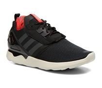 Zx 8000 Boost Sneaker in schwarz