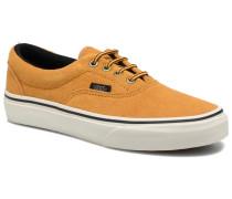 Era E Sneaker in beige
