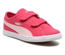 Kds Elsu V2 Cv V Sneaker in rosa