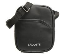 Ultimum Vertical Camera bag S Herrentaschen für Taschen in schwarz
