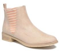 Hypa Stiefeletten & Boots in beige