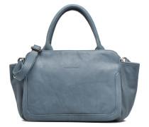 Isaure Handtaschen für Taschen in blau