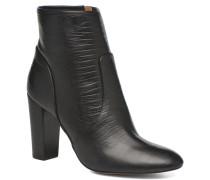Anamaria Stiefeletten & Boots in schwarz