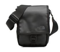 Bardu Bag Herrentaschen für Taschen in schwarz