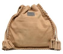 Ali Bag Handtaschen für Taschen in beige