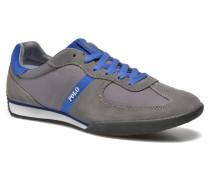 Jacory Sneaker in grau