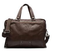 Mathis Herrentaschen für Taschen in braun