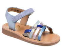 YAPO TRESSE Sandalen in mehrfarbig