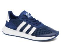 Flb W Sneaker in blau