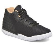 Academy Bp Sneaker in schwarz