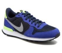 Wmns Internationalist Sneaker in blau