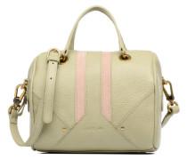 Napoli Handtaschen für Taschen in grün