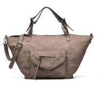 PEBEE Bag Handtaschen für Taschen in beige