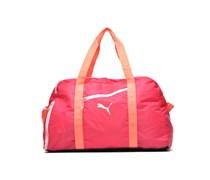 Fit AT Sports Duffle Sporttaschen für Taschen in rosa