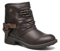 Baru Stiefeletten & Boots in braun
