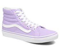 Sk8Hi Slim W Sneaker in lila
