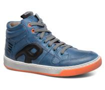 Arthur Sneaker in blau