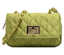 Alberta II Portemonnaies & Clutches für Taschen in grün