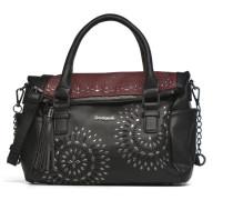 LIBERTY LUXURY DREAMS Porté main Handtaschen für Taschen in schwarz
