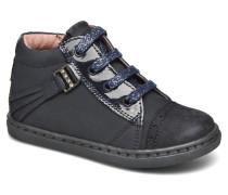 Rifia Sneaker in blau