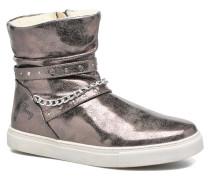Marika Stiefeletten & Boots in schwarz