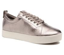Selma sneaker Sneaker in goldinbronze