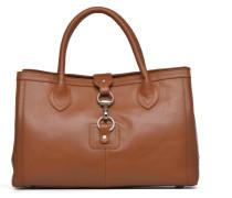 SUCCESS Porté main Handtaschen für Taschen in beige