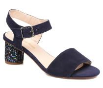 Anayette Sandalen in blau