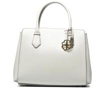 Catrina handbag Handtaschen für Taschen in weiß