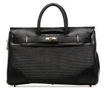 Pyla Rymel S Handtasche in schwarz