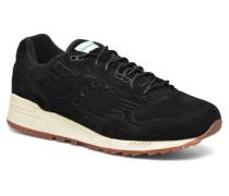 Shadow 5000 Sneaker in schwarz