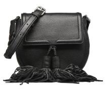 Isobel crossbody Handtaschen für Taschen in schwarz