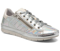 Cahida Sneaker in mehrfarbig