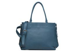 Suzanne Handtaschen für Taschen in blau