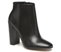 ARAVIA Stiefeletten & Boots in schwarz